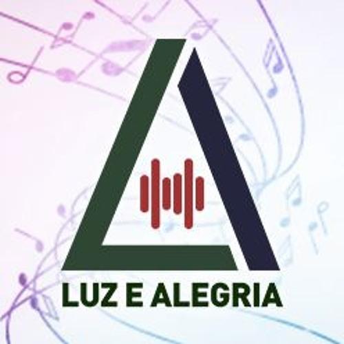 """27/09/18 - Entrevista para o """"LA Entrevista"""" da Rádio Luz e Alegria de Frederico Westphalen"""