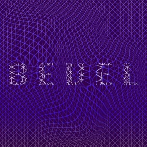 Bevel (Single Edit)