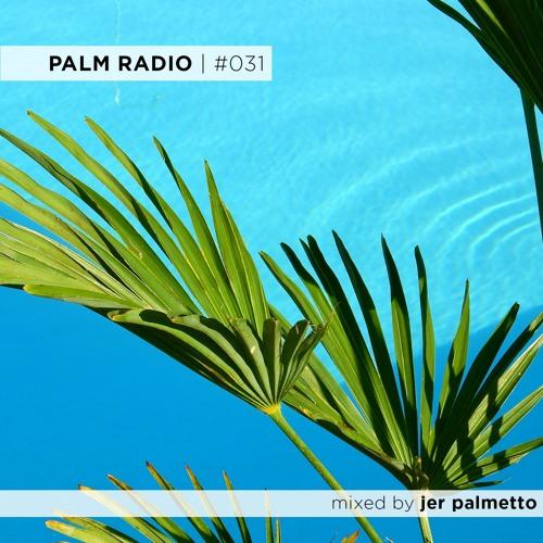 Palm Radio   #031