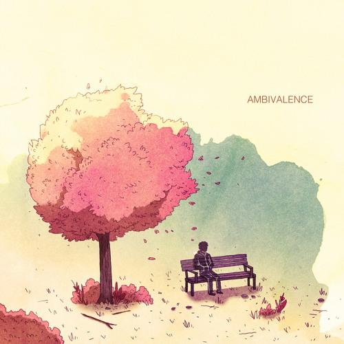 Ambivalence (Feat. emawk)