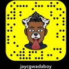 Download Dj Jayc En Mode GooD VybZ MiXx Dancehall Shattating World Musiz 2018.mp3 Mp3