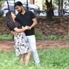 Pal (jalebi) cover | Arijit singh | Shreya ghoshal