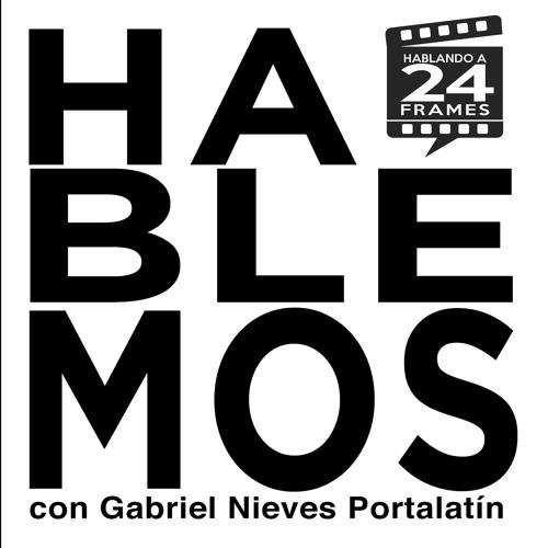 Hablemos EP 1 Miguel Contés