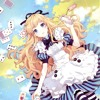 Shinedown-Her Name Is Alice (Nightcore by SON)