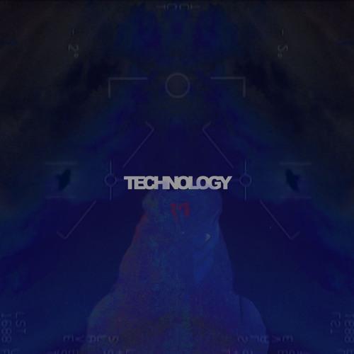 MARCUTIO - TECHNOLOGY