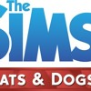 The Sims 4 Cats & Dogs - Build OST 1