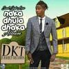 Soul Jah Love - Handinzwarwo ( Naka Dhula Dhaka) 2018 Album