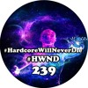 Hardcore Will Never Die Episode 239
