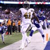 Episode 78 Are the Saints back to being Super Bowl contenders?