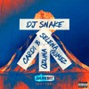DJ SNAKE - TAKl TAKl [DARKBIT EDIT] (INTRO) (FULL AUDIO DOWNLOAD LINK IN DESCRIPTION)