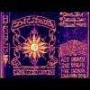 Incubus Closet Cultivation. demo tape (ALL 3 Songs)