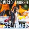 Dvicio,Taburete - 5 Sentidos (Ivan The Muru Edit) Free Download