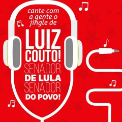 Jingle Funk 5 | Luiz Couto 134