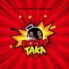 All In One - Boom Taka
