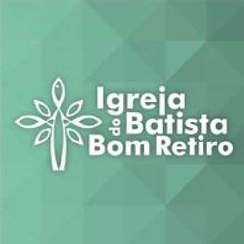 MOVIDOS PELA GRAÇA - MANHÃ - 30 DE SETEMBRO DE 2018