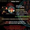Stone Love  - 2018-10-01-Sound Juggling (Dancehall & Hip-Hop Sound System 2018)