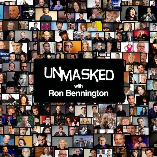 An Evening With Ricky Gervais With Host Ron Bennington