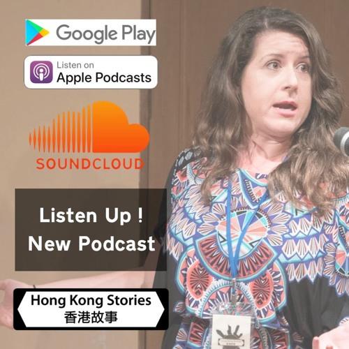 Podcast - 3 October 2018 - Jessica - Elusive Morpheus