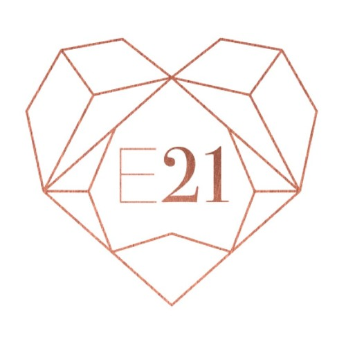 E2 - Aligning Yourself To Your Vision