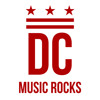 9/4/18 - Blues Day ft Special Guests: Jazs, Linwood, and Willie from Blues Festivals around DC