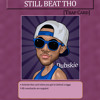 Dubskie Still Beat Tho Prod Lil Mosey Kamikaze Noticed Mp3