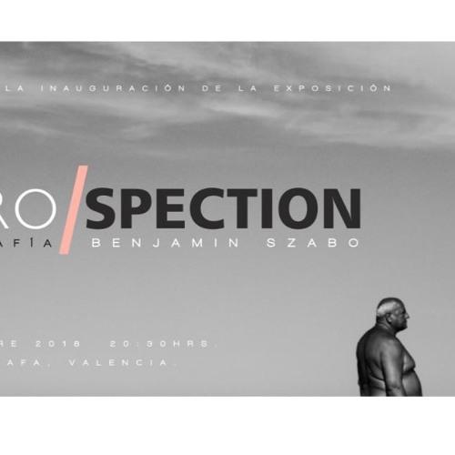 INTRO/SPECTION