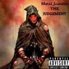 Dead Souls - Flames Arise Instrumental