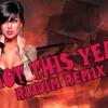 DJ FLEXXX - JAANE WAALE PART 4 - HOT THIS YEAR RIDDIM - REMIX