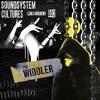 SSC Mix Series 002 - The Widdler