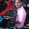 PORAHI_CHALALI_MADAPGAVACHI_NEW_EKVIRA_AAI_SONG_DJ_NILESH_NIRGUDE_(BADLAPUR)
