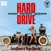 Shenseea X Konshens X Rvssian - Hard Drive (Limitless X Vega Moreira Remix)
