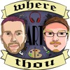Episode 7: It's Polish