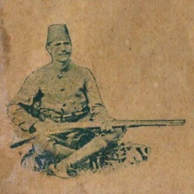 Ottoman Armenians and the Politics of Conscription   Ohannes Kılıçdağı