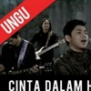 Cinta Dalam Hati - Ungu (Piano Cover by Yoga Prasetyo)