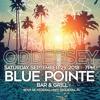 Oddessey - Saturday Morning / Enjoy The Night (Live)