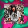 Sheila Majid - Berita Baru (Arifvc Remix)