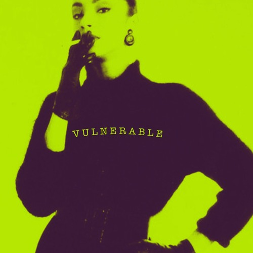 Anthiny King - Vulnerable (Prod. Team Titans)