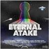"""Eternal"" Lil Uzi Vert x Juice Wrld Type Beat Prod By Sauce Drip Pablo"