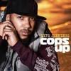 Lyfe Jennings - Cops Up (JSBK Remix) Free DL