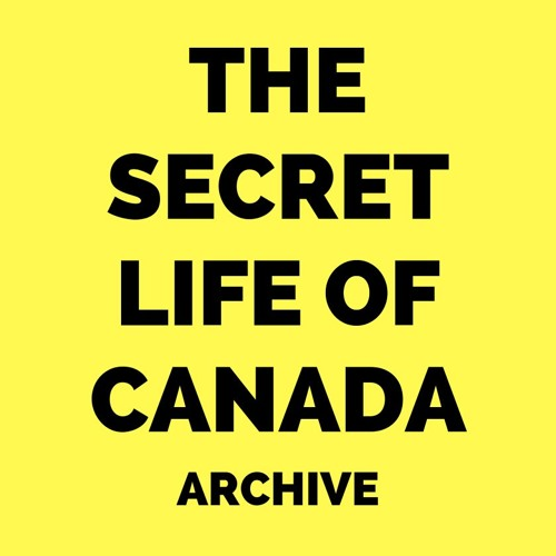 Ep.3 - The Secret Life Of Birchtown