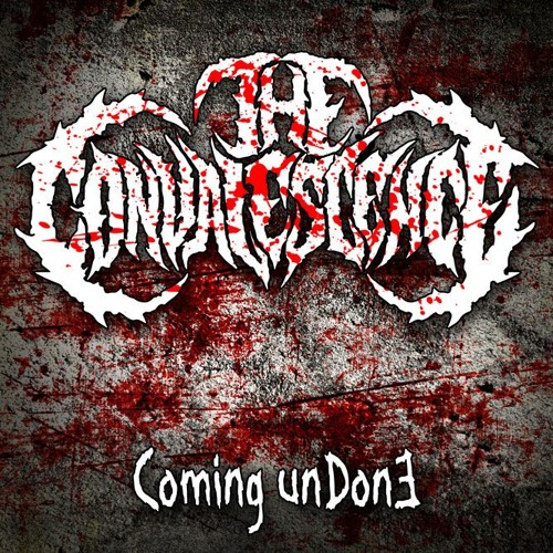 "The Convalescence ""Coming Undone"" (KoRn Cover)"