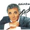 Hommage à Aznavour par Max Dorismond