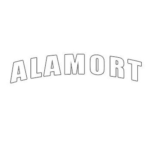 Lil Uzi Vert - Run It Up by ALAMORT SOUNDS | Free Listening
