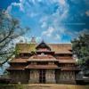 Aayiram Kannumai (Vineeth Sreenivasan) - Thattathin Marayathu (WapMallu.CoM).mp3