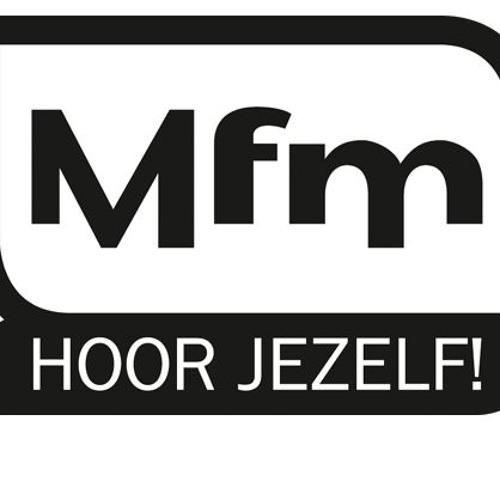 MFM III (2018)