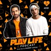 Play Life Podcast - Episode 019 with DJ NYK & DANNY AVILA | Non Stop EDM 2017