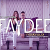 Faydee - Habibi Albi ft Leftside (Majed Salih Remix)[FREE DOWNLOAD]