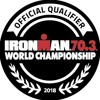 Ironman The Struggle & Qualifying for the World Championships Part 1