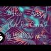 Mercer – Satisfy (feat. Ron Carroll) Dj VLADOS remix