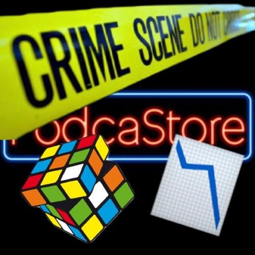 PodcaStore #47 - Le Podcast, bulle, ou encore...?